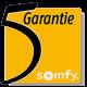 somfy-garantie